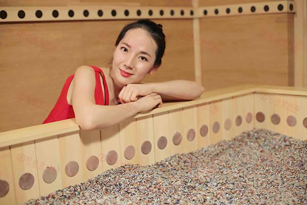 松辰堂国际带您了解皮肤保养法则有哪些,皮肤保养法则
