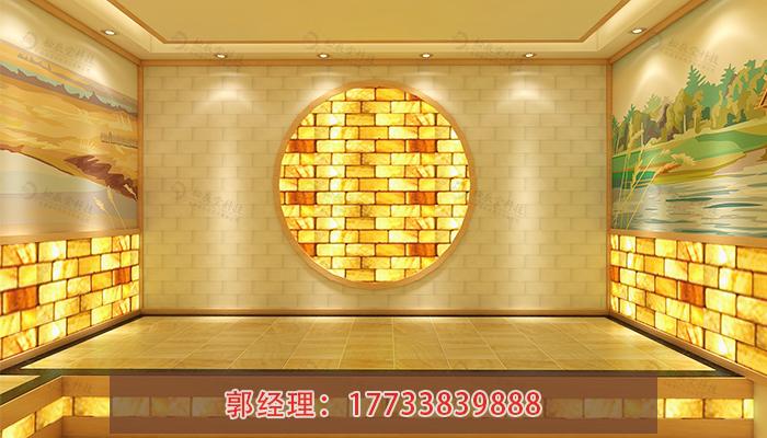 松辰堂-盐蒸房4