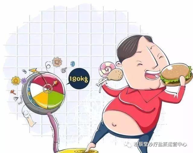 沙疗后要控制饮食是沙疗的注意事项之一