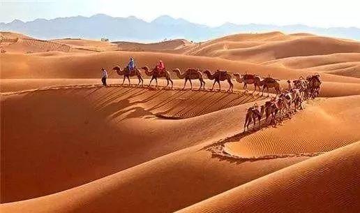 沙疗起源于13世纪初,由草原上的御医--巴音·汗家族发明。