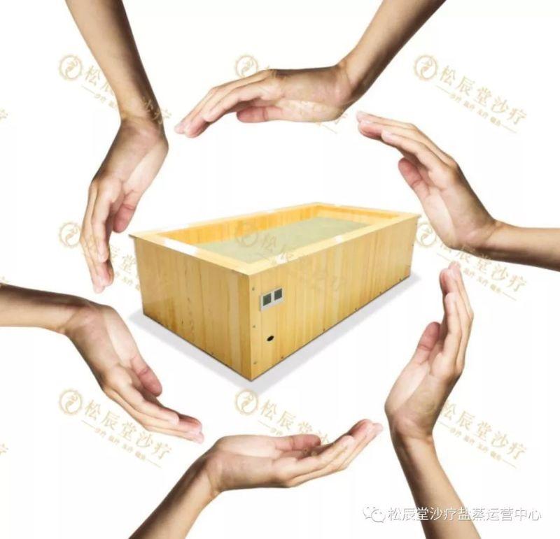 松辰堂国际带您了解明星养生的养生方式和养生方法
