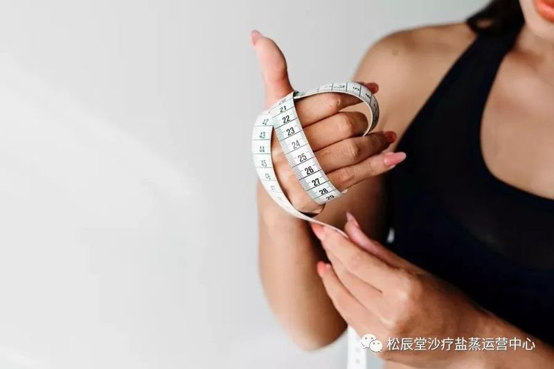 松辰堂国际小编就带大家一起了解下沙疗对减体重的作用以及沙疗减体重的时间、沙疗减体重的频率