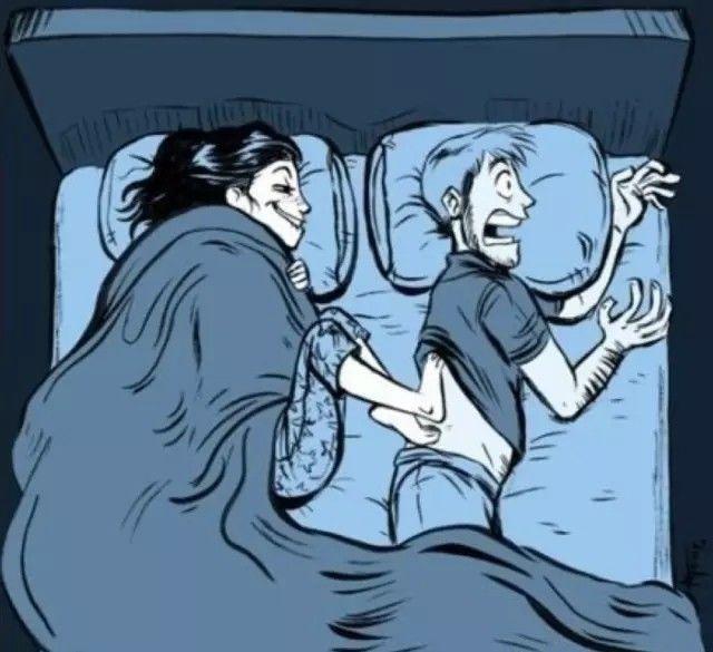 今天松辰堂国际小编带大家了解下女性手脚冰凉的原因以及沙疗对女性手脚冰凉的作用